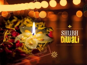 diwali, deepavali, gifting, gift cards, gift vouchers