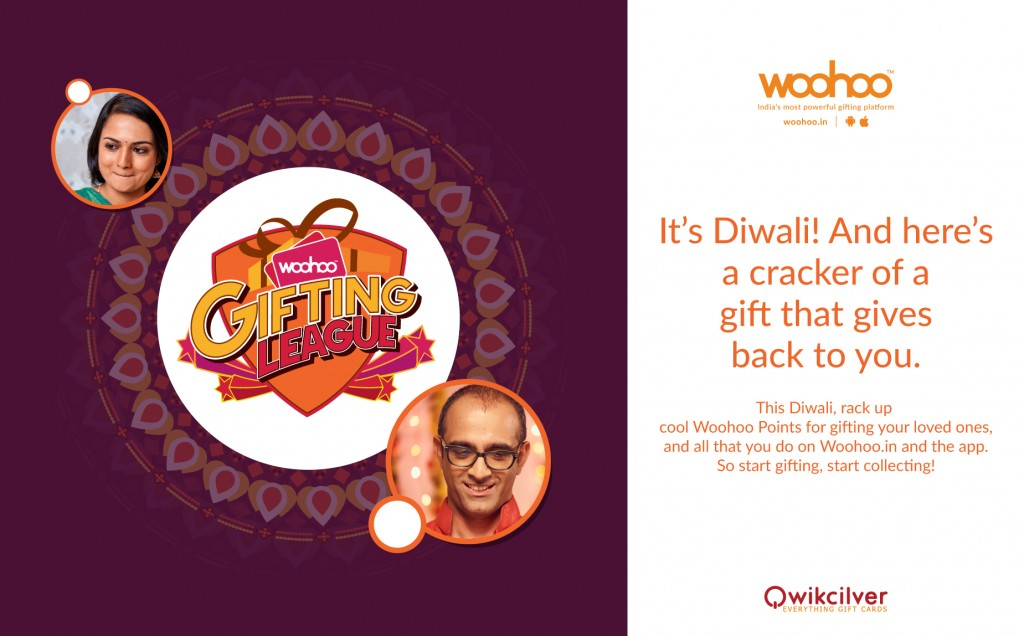Gifting-league-Post-Diwali-2