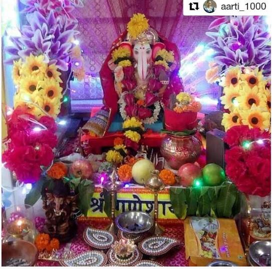 WoohooClickAPIc, Ganesh Chaturthi, Onam