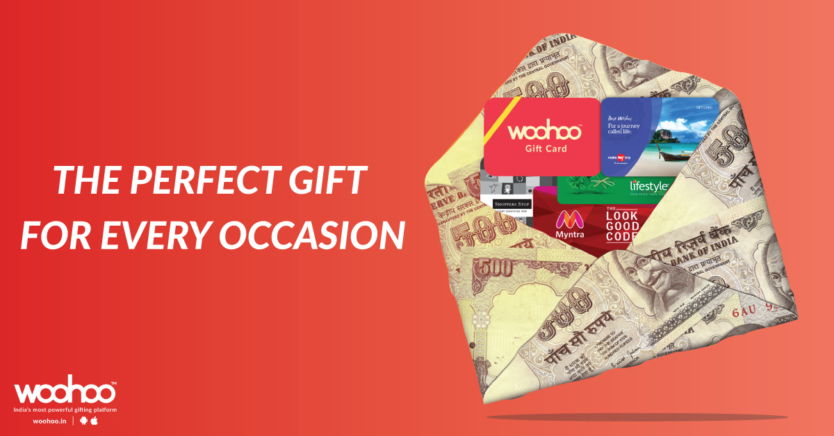 gift cards, gifting