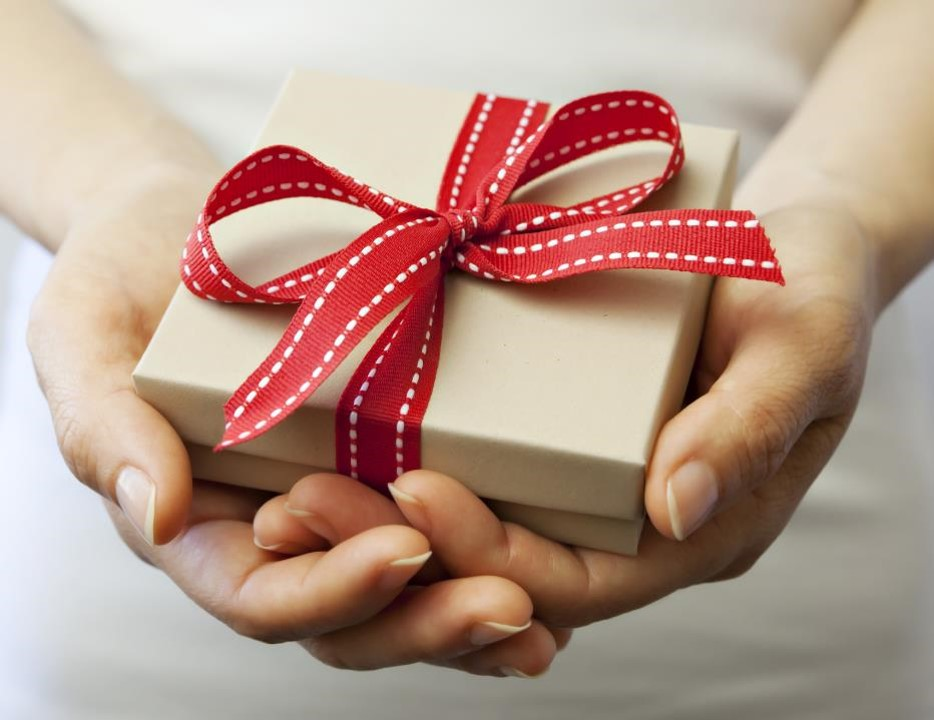 Gift, gifting, e gift voucher, Woohoo, gift cards, gift vouchers, e gift cards