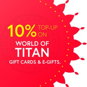 titan gift card offer