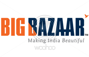 big bazaar e gift voucher