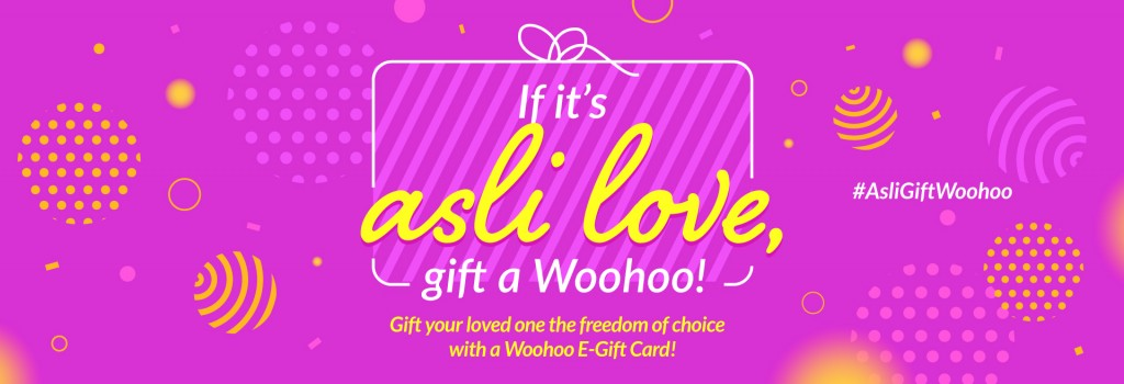 asli gifts for asli love