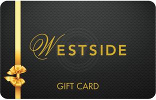 westside gift cards